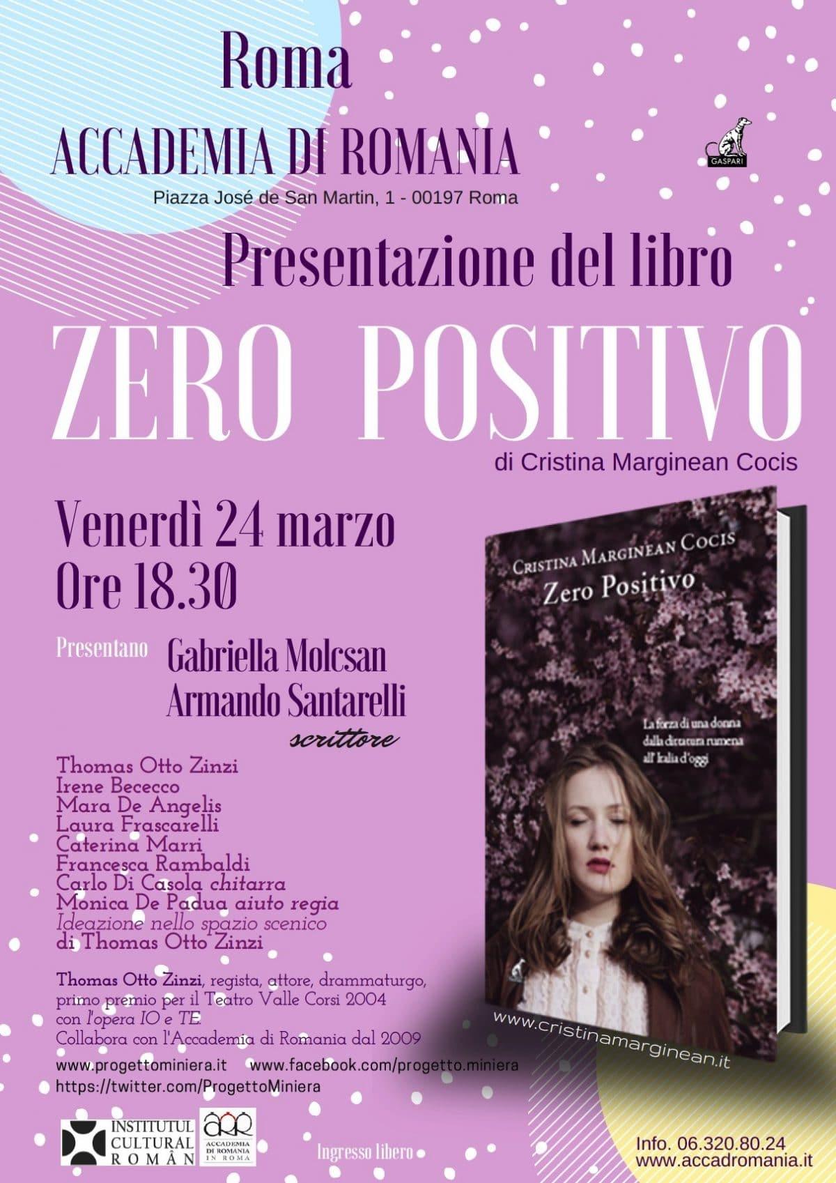 roma-jpeg-accademia-zero-positivo-ok