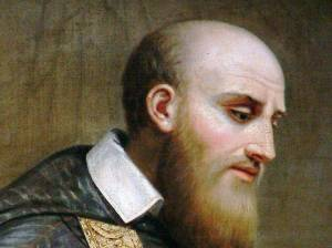 Francesco-di-Sales