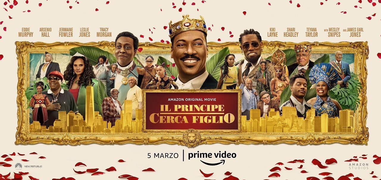 il-principe-cerca-figlio-141477
