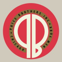 Price Brothers Inc. Logo