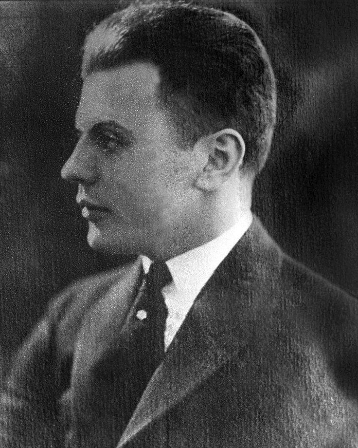 Max Hassel