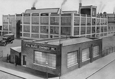 gill-glass-company-inc-gillco-factory