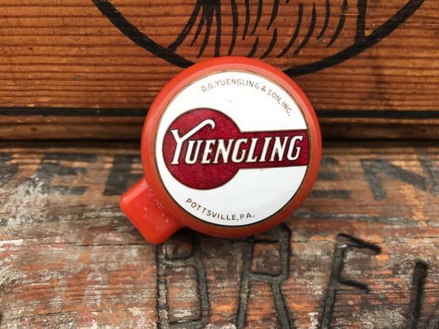 Yuengling Cooler Knob