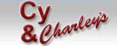 cy-and-charleys-logo