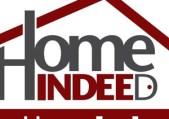 Home Indeed