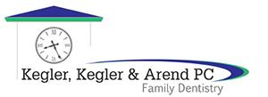 kegler-kegler-arend-pc-logo