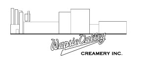 Wapsie Valley Creamery, Inc.