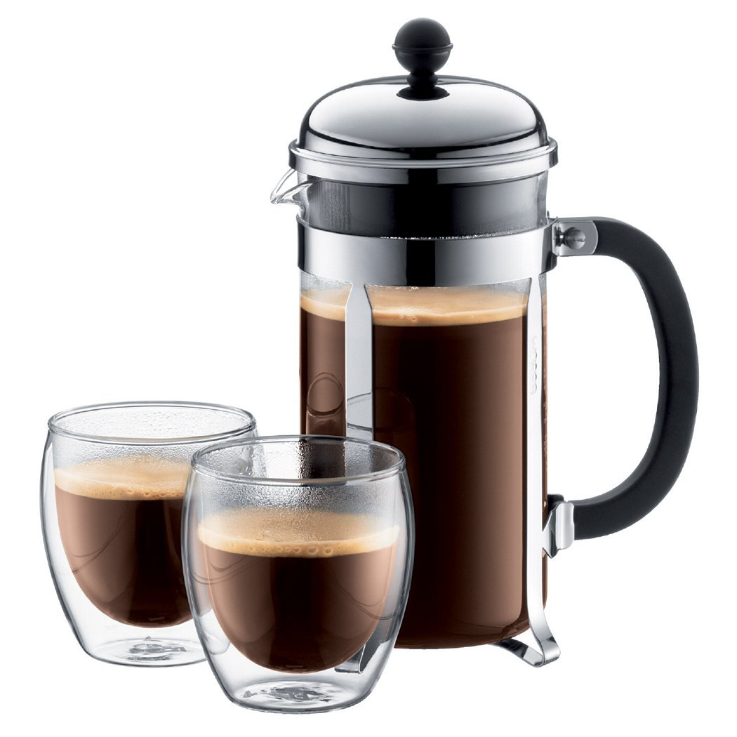 Image Result For Can You Make Instant Coffee In A Coffee Maker