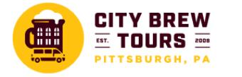 CBT Pitt