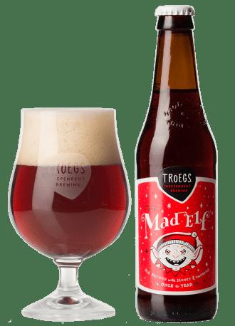 madelf-productshot-new