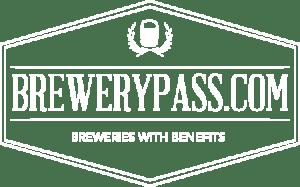 brewerypass