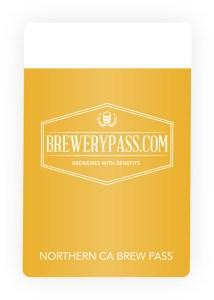 Brew Pass
