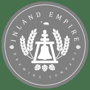 Inland Empire Brewery