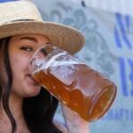 NUBO beer