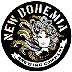 New Bohemia Brewing Company