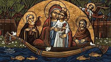 Święty Adrian