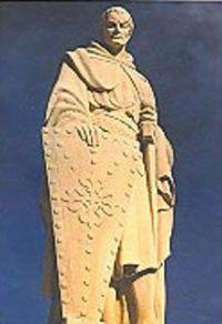 Święty Rajmund z Fitero