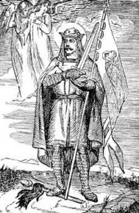 Święty Władysław