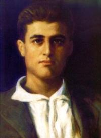 Błogosławiony Piotr Jerzy Frassati