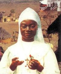 Błogosławiona Maria Klementyna