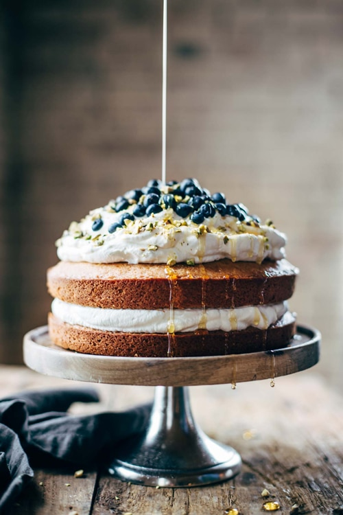 blueberry-orange-brunch-cake---pinch-of-yum