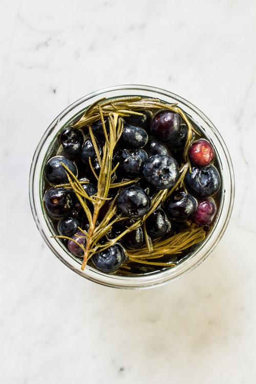 pickled-blueberries---local-haven