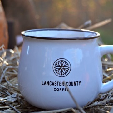We had the awesome opportunity to review Coffee from lancastercountycoffeeroastershellip