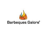 Sponsors-BBQGalore