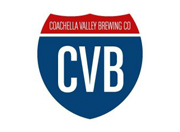 Sponsors-CoachellaBrewing