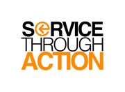 Sponsors-ServiceThrough
