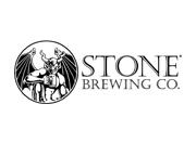 Sponsors-StoneBrew