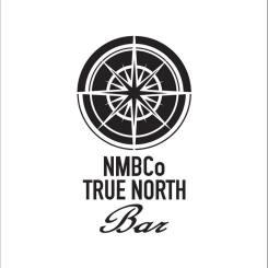 nmbco logo