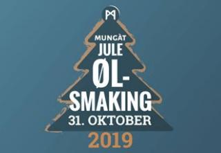 Skjermbilde 2019-08-27 kl. 16.25.01