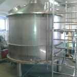 brewhouse production 13