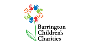 BARRINGTON CHILDREN'S CHARITIES