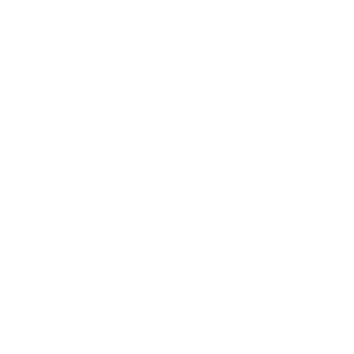 Hills Bros. Coffee banner