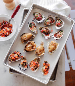MercuriosMenu_CH1_NSW oysters three ways p21