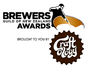 brewers guild nz
