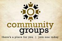 community_groups