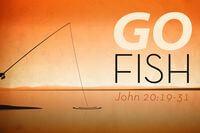 go_fish