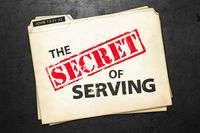 secret-of-seving