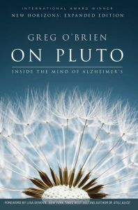 on-pluto-cover