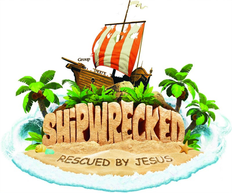 Image result for vacation bible school 2018
