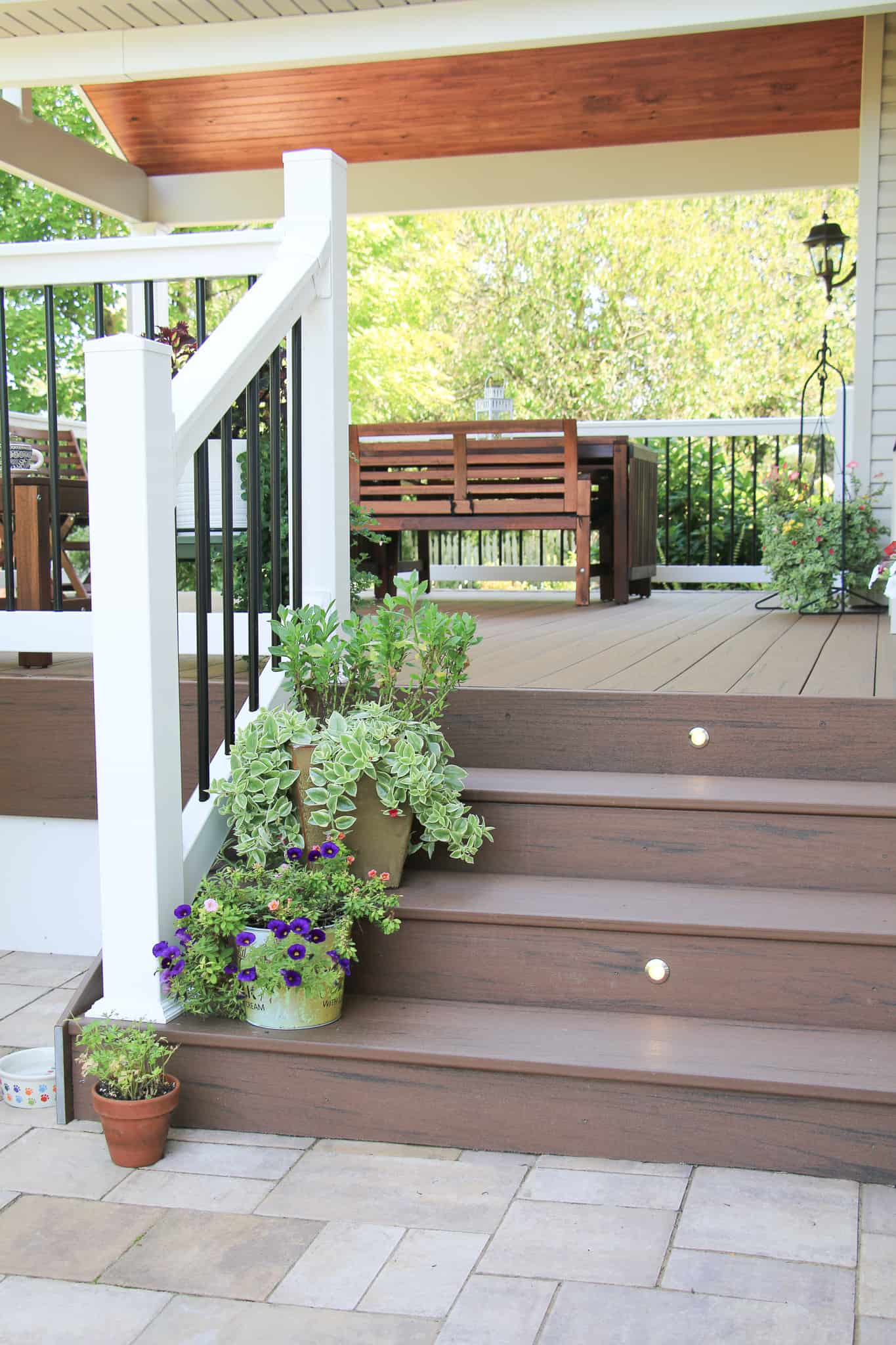 decks vs patios which to choose