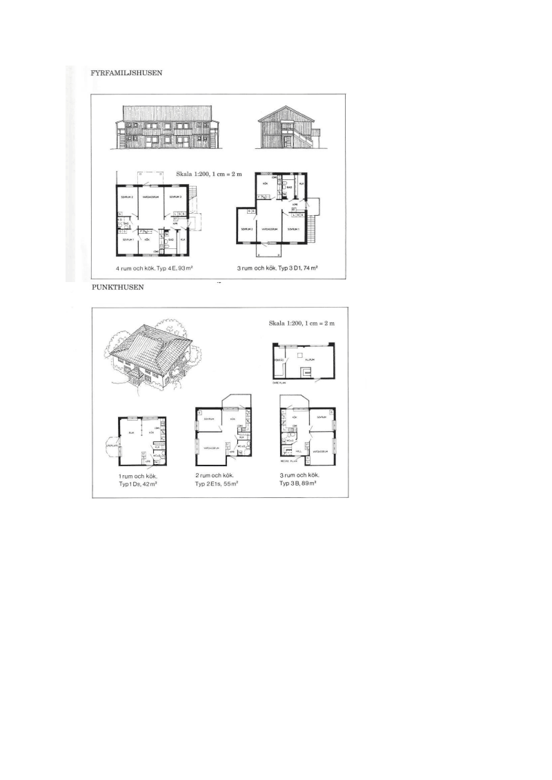 plan1.png