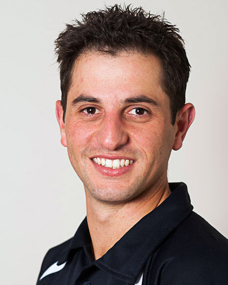 Michael Viera