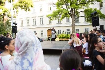 Fest-2016 - 62