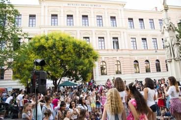 Fest-2016 - 75