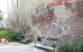 5BC_Graffitiworkshop_06_16_010