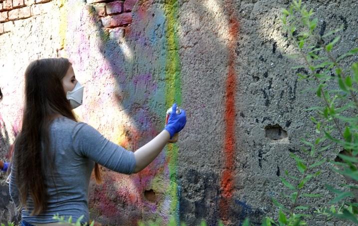 5BC_Graffitiworkshop_06_16_016